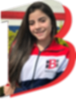 LOGO B DUDA 2019.png