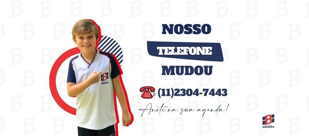 CAPA SITE - NOSSO TELEFONE MUDOU.jpg