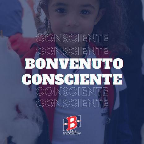 _BONVENUTO CONSCIENTE.jpg