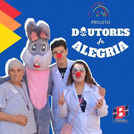 DOUTORES DA ALEGRIA.png