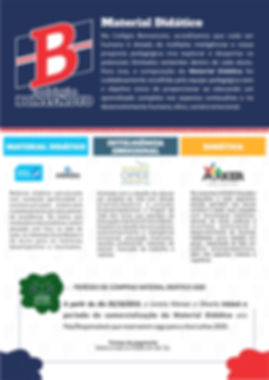Carta_material_didático.jpg
