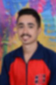 Artur Alberto Salvatore Roque.jpg