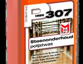 HMK P307 Steenonderhoud - polijstwas