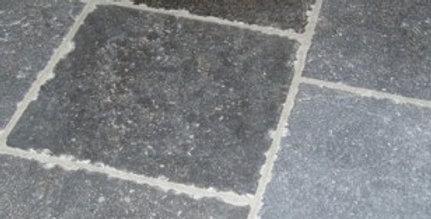 Belgisch hardsteen versailles