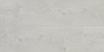 VITALITY DE LUXE 2V 2017  60619 WHITE OILED OAK
