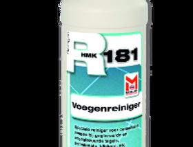 HMK R181 Voegenreiniger - concentraat