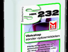 HMK S232 Vlekstop - zonder oplosmiddelen