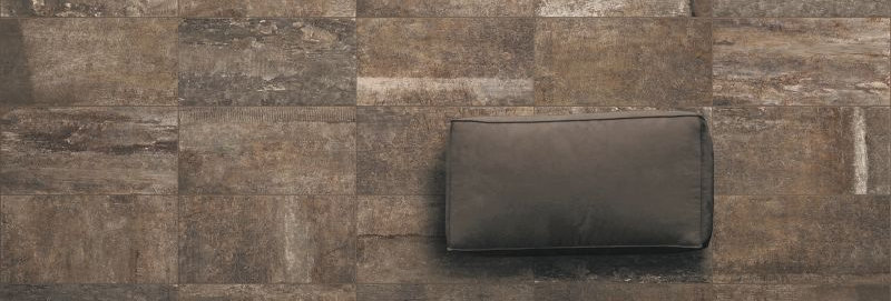 Fossil Brown 30 x 60
