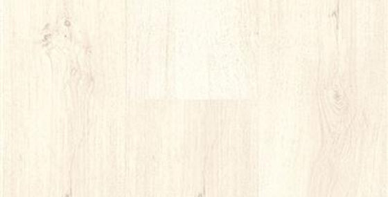 Aqua-Step Original - Beachhouse Oak