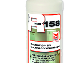 HMK R158 Badkamer- en douchecabinereiniger