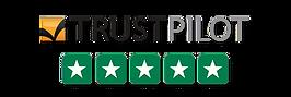 trustpilot-logo-design-1.png