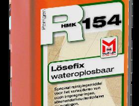 HMK R154 Lösefix - wateroplosbaar