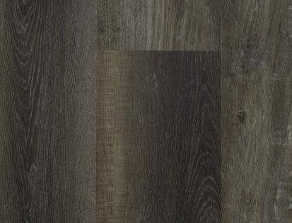 TFD Floortile -Heritage 7