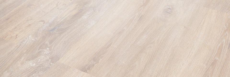 Wiparquet Style 7 Classic Oak Caucasus