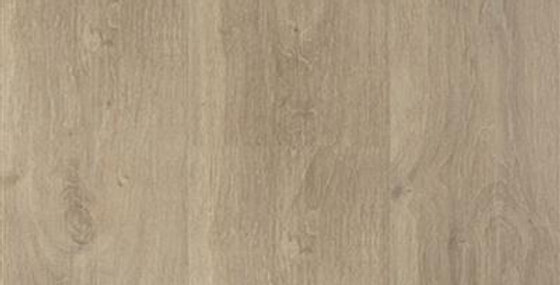 Aqua-Step Original - Pure oak