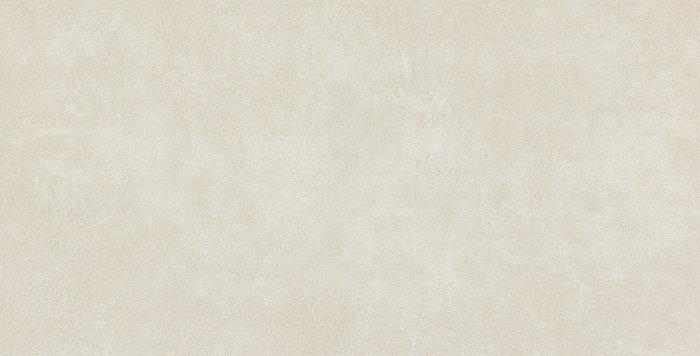 Slim Ivory 6 mm 100 x 100