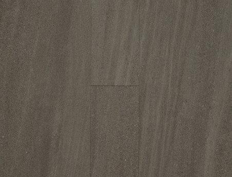 TFD Floortile -Elements 1608