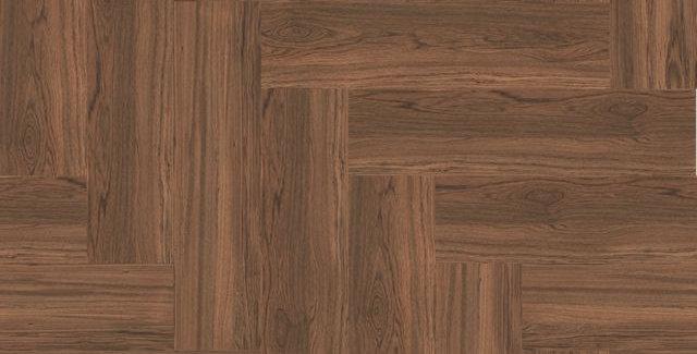 Natural woodgrains Level Set chestnut