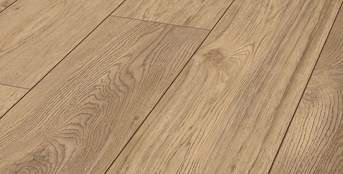 Variostep Classic 5590 Wayland Forest Light, Planked (VM)