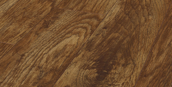 Variostep Classic 5635 Townsend Hickory, Planked (VM)