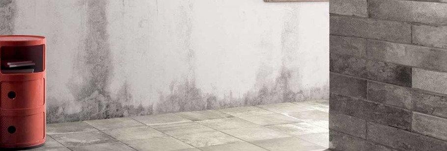 Bricklane Cemento