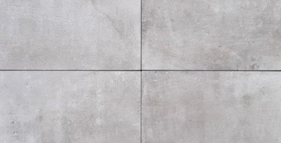 TB Urban Light Grey 60 x 60
