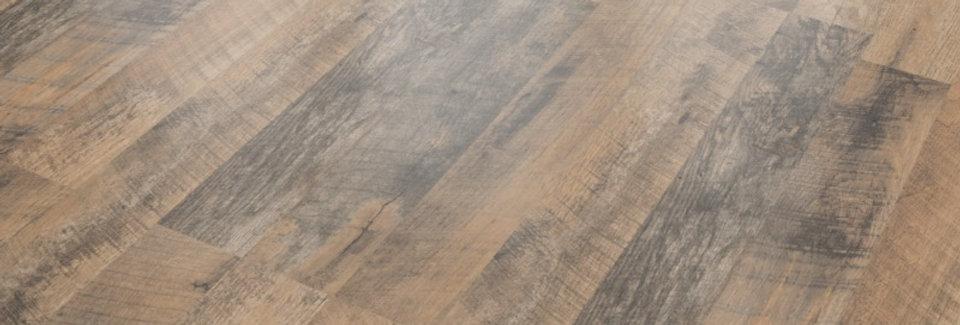 Wiparquet Style 7 Classic Oak Sawmill