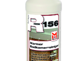 HMK R156 Marmerbadkamerreiniger