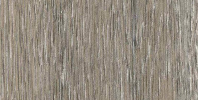 Elemental Rigid Core Country Oak Grey