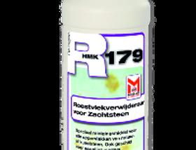 HMK R179 Roestvlekverwijderaar voor zachtsteen