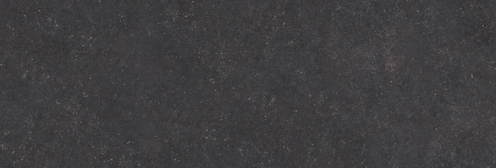 neolith Pierre Bleue Silk