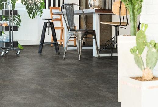 Stone Flooring Tenacity Tile 1963 Oxford Grey