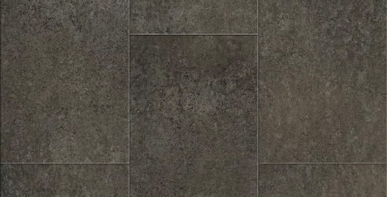 Aspecta TEN Tile, Urban Grid, Dark Graphite