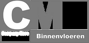 Company More logo 20-6-2018 Trasparant .