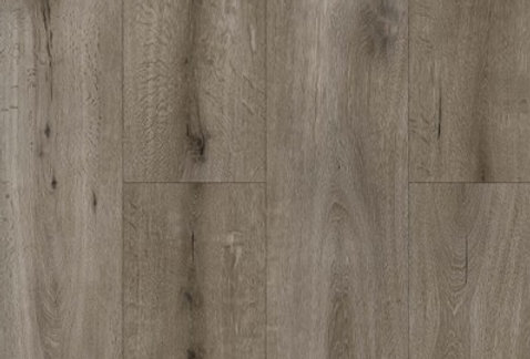 Gelasta Callisto Natural Oak Brown  5105 Rigid Click