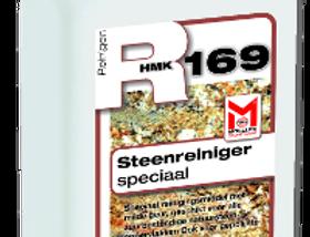 HMK R169 Steenreiniger - speciaal