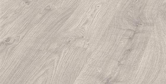 Artic Oak Laminaat Click (Huismerk)