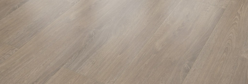 Wiparquet Authentic 8 Realistic Oak Grey