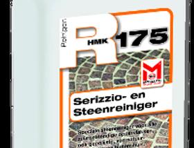 HMK R175 Serizzio- en steenreiniger