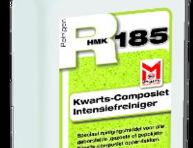 HMK R185 Kwartscomposiet intensiefreiniger