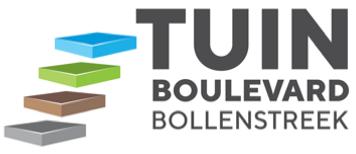 tuinboulevard-logo.png