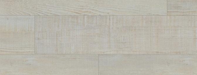 Coretec wood XL mt pleasant pine