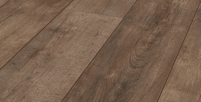 Variostep Classic 5640 Angkor Oak Gray, Planked (VM)