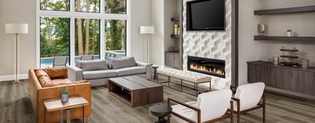 Stone Flooring Tenacity 1375 Santa Cruz Grey