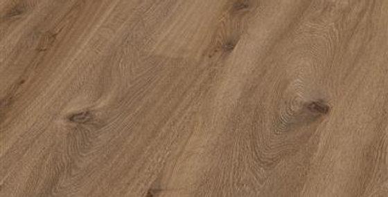 Classic Oak Laminaat Click (Huismerk)