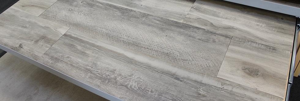 B Grey 30 x 120