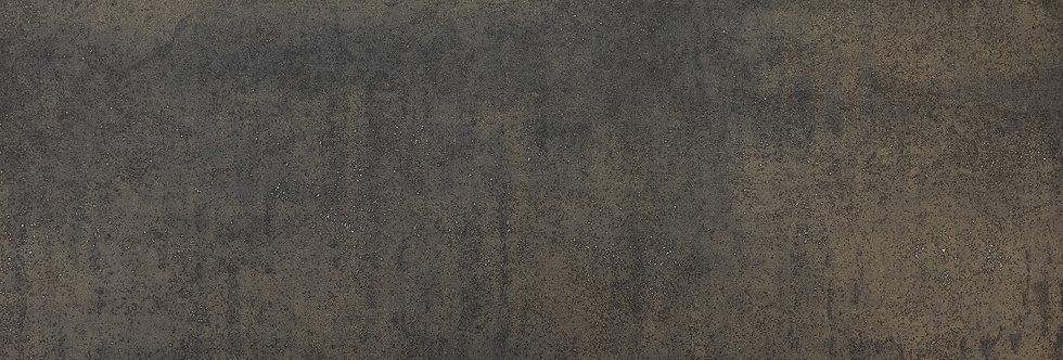 Neolith iron Moss Satin