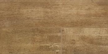 VITALITY DE LUXE 4V 2017  60328 BAR OAK