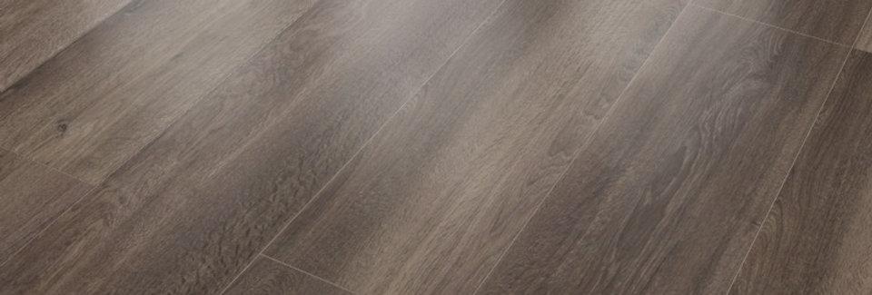 Wiparquet Style 8 Oak Fairmont