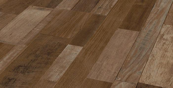 Krono Castello Classic 5620 Southern Driftwood, Multistrip (VM)
